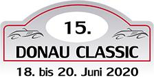 LogoDC2020