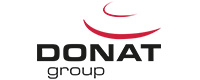 Donat Group