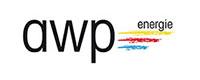AWP Energie