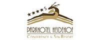 Parkhotel Heidehof